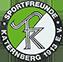 Sportfreunde Katernberg 1913 E.V.