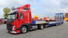 ES-GE-3-semitrailer-lightweight-Volvo-FM-450-4x2-CHH-XLOW-titel