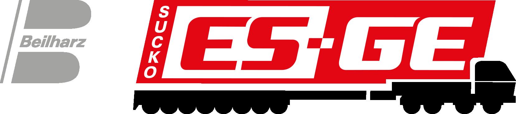 ES-GE Nutzfahrzeuge GmbH