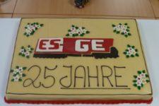 25_Jahre_ES-GE