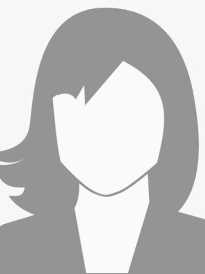 ES-GE_Platzhalter_weiblich