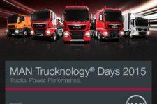 MAN_Trucknology_Days_2015
