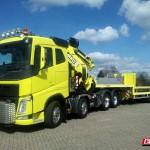 ES-GE_Volvo_8x4_MKG_HLK_801_1