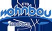 Logo ETB Wohnbau Baskets