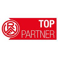 RWE Top Partner
