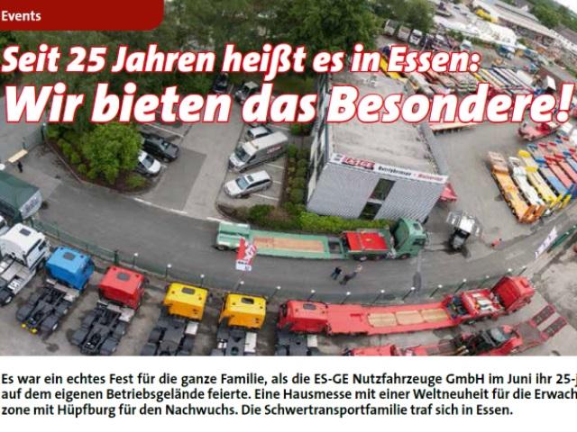 STM_2012_25_Jahre_ES-GE