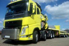 Volvo_8x4_MKG_HLK_801_Prototyp_m
