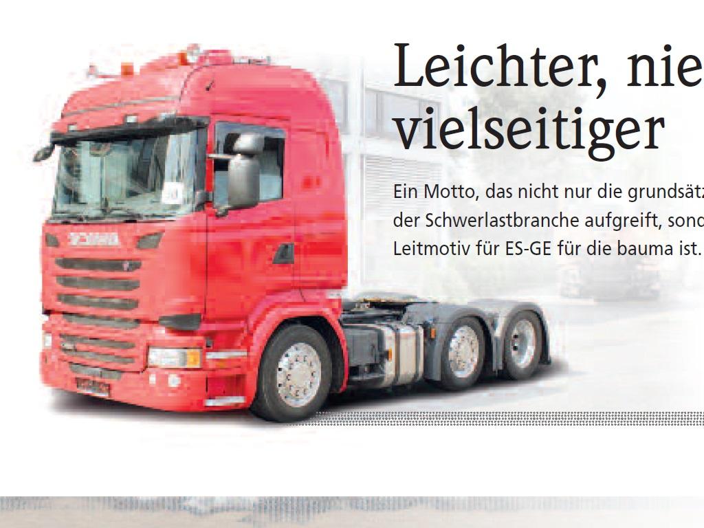 NFM 03 2016 Nutzfahrzeuge Management