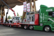 Titel-IAA-Nutzfahrzeuge-2016-Messestand-booth-IAA-Commercial-Vehicles-2016-1024