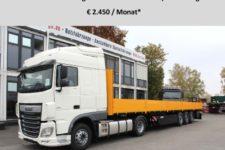 2016-Sondermietaktion-DAF-2-Achser-Koegel-Sattelanhaenger