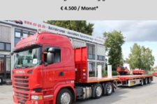 2016-Sondermietaktion-Scania-Lowliner-3-Achs-Megatrailer