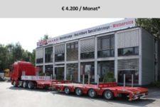 2016-Sondermietaktion-Scania-Lowliner-4-Achs-Satteltieflader