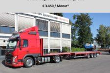 2016-Sondermietaktion-Volvo-Lowliner-3-Achs-Megatrailer-nachlaufgelenkt