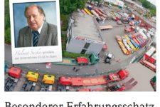 Kran-und-Hebetechnik_Katalog-2017-30-Jahre-ES-GE-Nutzfahrzeuge-Titel