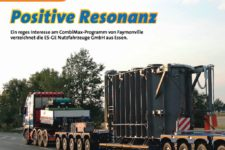 Schwertransportmagazin-STM-74-2017-1024