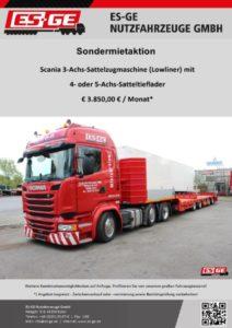 2017-Sondermietaktion-Scania-Lowliner-4-Achs-Satteltieflader-Radmulden