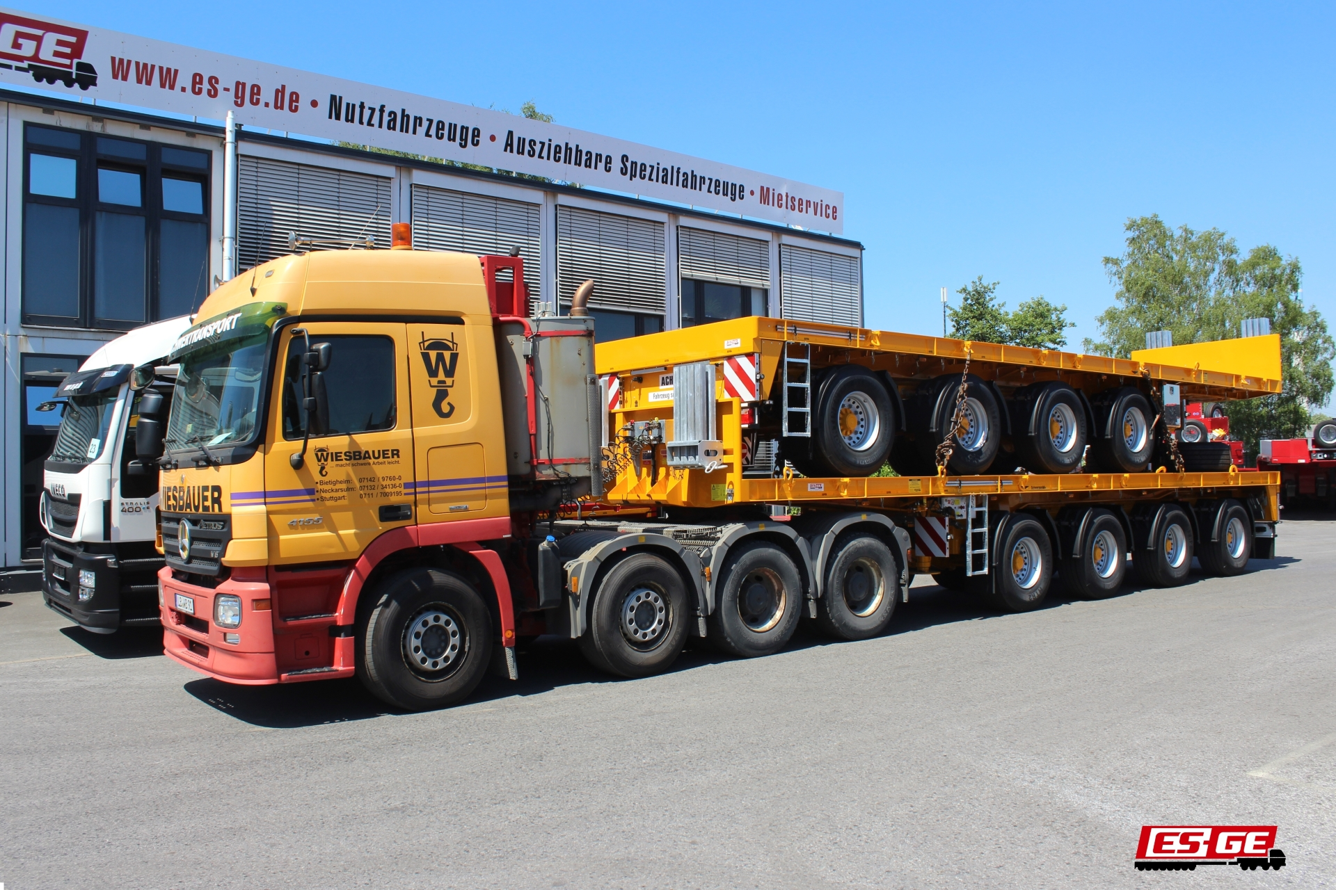 Wiesbauer-ES-GE-ballast-semitrailers
