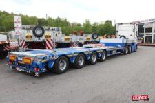 CC Bäuml-Faymonville-4-axle-semitrailer-Scania-truck-1