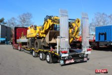 ES-GE-3-axle-semitrailer-wheel-recesses-Alcoa-Wheels-Hegerring