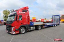 ES-GE-leichtbauweise-3-Achs-Satteltieflader-Volvo-FM-450-4x2-CHH-XLOW-1
