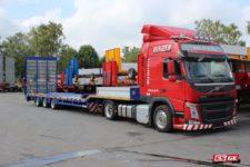 ES-GE-leichtbauweise-3-Achs-Satteltieflader-Volvo-FM-450-4x2-CHH-XLOW-3