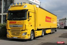 Müller-Transport-DAF-truck-tractro-Schmitz-Cargobull-semi-trailer