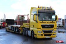 MAX-Trailer-Faymonville-3-axle-Megatrailer-Gertzen-Transporte-2