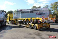 MAX-Trailer-Faymonville-3-axle-Megatrailer-Gertzen-Transporte-4
