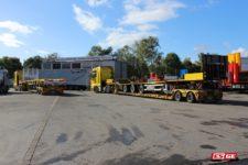 MAX-Trailer-Faymonville-3-axle-Megatrailer-Gertzen-Transporte-1