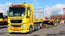 MAX-Trailer-Faymonville-3-axle-Megatrailer-Gertzen-Transporte-titel