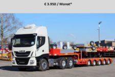 2018-Sondermietaktion-IVECO-6x4-Sattelzugmaschine-mit-ES-GE-5-Achs-Satteltieflader