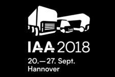 IAA-Nutzfahrzeuge-2018-titel