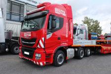 IAA-Commercial-Vehicles-1-IVECO-truck-tractor
