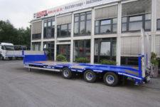 IAA-Nutzfahrzeuge-Messefahrzeug-6-ES-GE-3-Achs-Satteltieflader-Radmulden