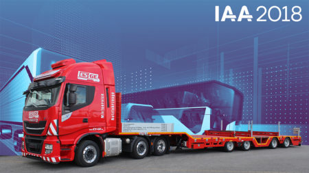 Titel-IAA-Nutzfahrzeuge_2