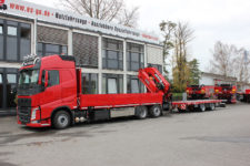 IAA-Nutzfahrzeuge-Messefahrzeug-3-MAN-LKW-MKG-Ladekran