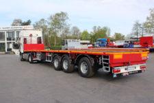 IAA-Commercial-Vehicles-8-ES-GE-Plattform-semi-trailer