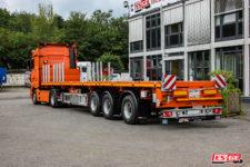 Bunte-Spedition-Faymonville-Cargomax_ (1)