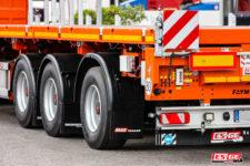 Bunte-Spedition-Faymonville-Cargomax_ (3)