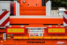 Bunte-Spedition-Faymonville-Cargomax_ (6)