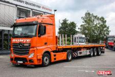 Bunte-Spedition-Faymonville-Cargomax_ (8)