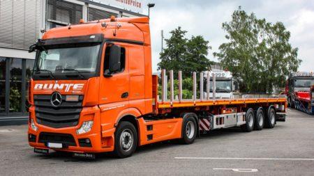 Bunte-Spedition-Faymonville-Cargomax_titel