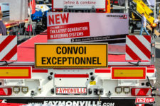 IAA-Commercial-Vehicles-2018-booth-Faymonville-1