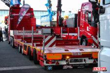 IAA-Nutzfahrzeuge-ES-GE-Messestand_ (2)