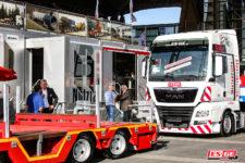 IAA-Nutzfahrzeuge-ES-GE-Messestand_ (42)