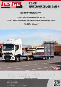 2018-Sondermietaktion-Iveco-4x2-Sattelzugmaschine-mit-ES-GE-3-Achs-Satteltieflader
