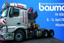 Bauma-2019-Titel-Mercedes-Benz-Fassi-Ladekran