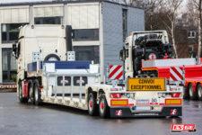 ES-GE-Faymonville-MegaMAX-Rothermel-5