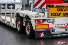 ES-GE-Faymonville-MegaMAX-Rothermel-8