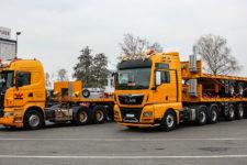 Würzburger-Kranverleih-ES-GE-Ballastauflieger-ballast-semi-trailer-titel